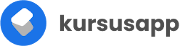 logo kursusapp